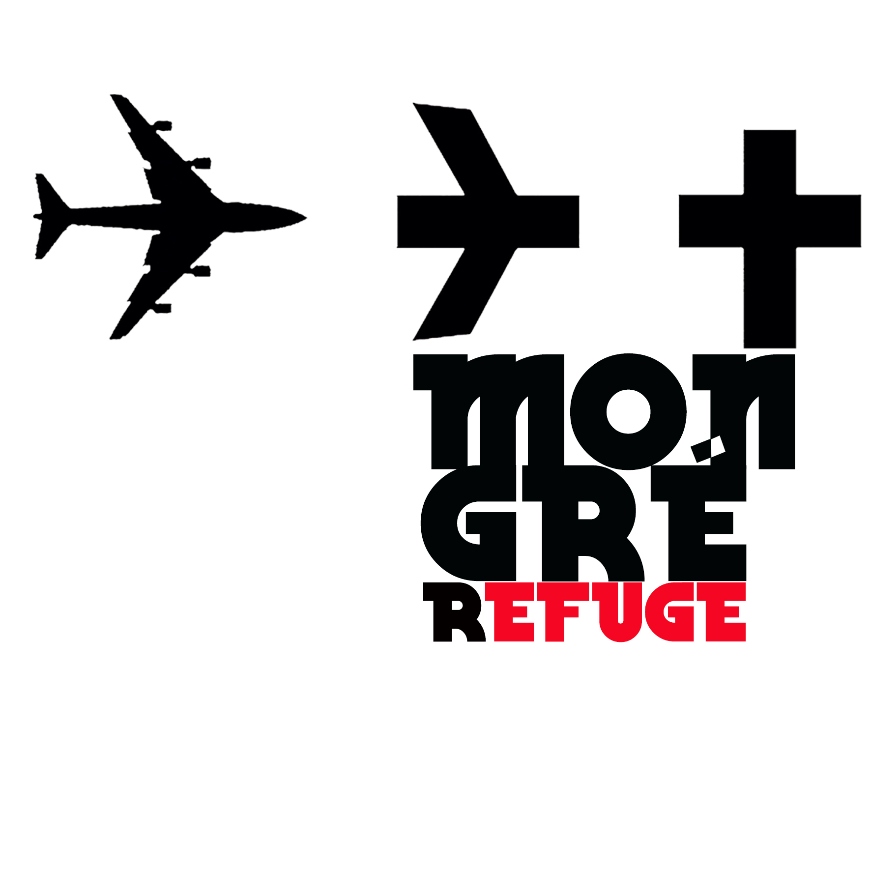 refuge-mon-gre