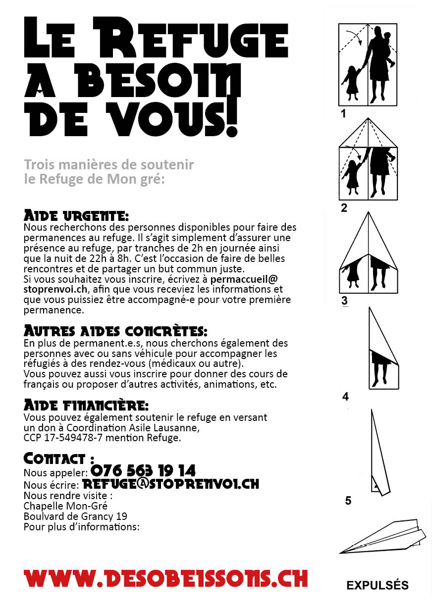 tract marché54